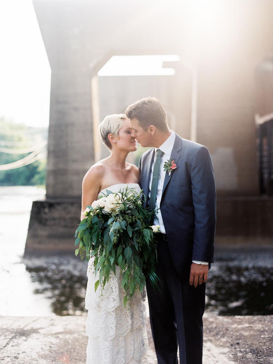 geneva-wedding-photographer-52.JPG