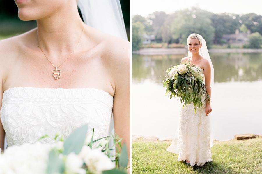 geneva-wedding-photographer-54.JPG