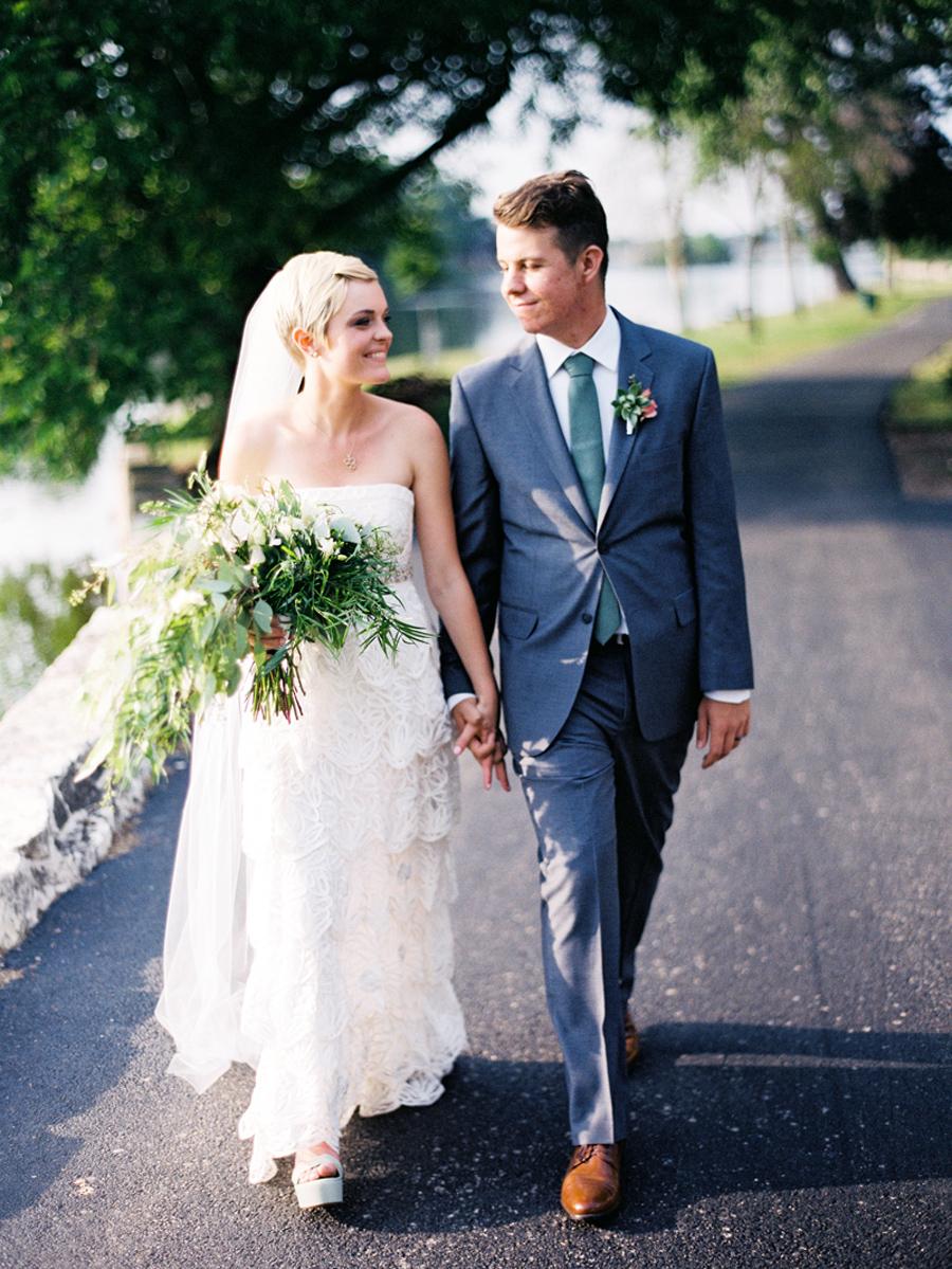 geneva-wedding-photographer-53.JPG
