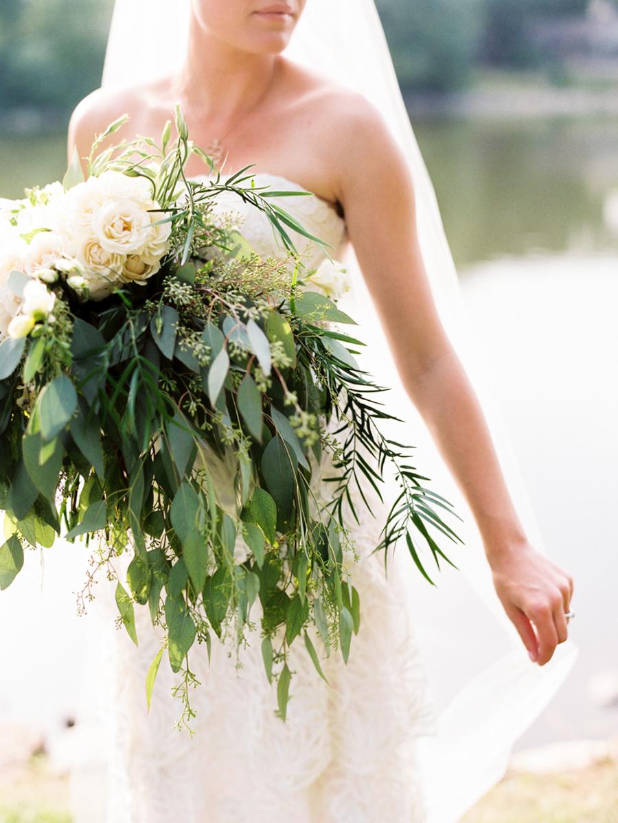 geneva-wedding-photographer-55.JPG