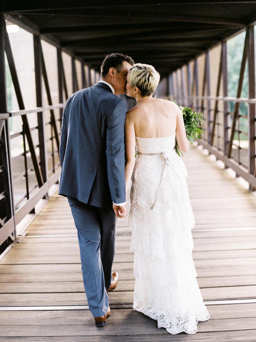 geneva-wedding-photographer-56.JPG