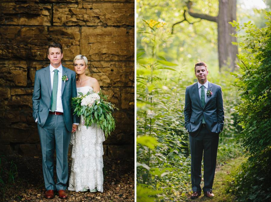 geneva-wedding-photographer-58.JPG