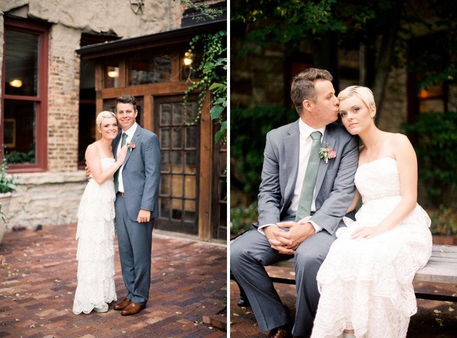 geneva-wedding-photographer-59.JPG