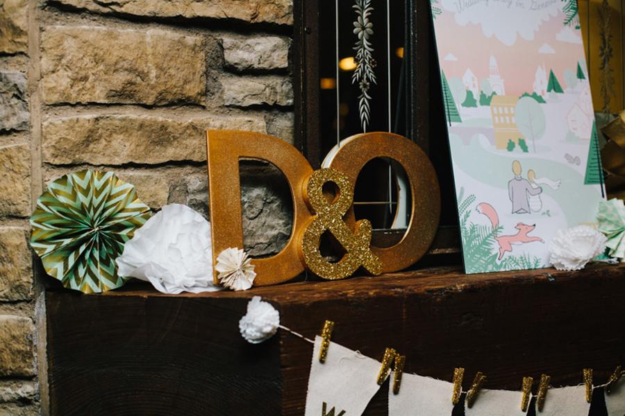 geneva-wedding-photographer-60.JPG