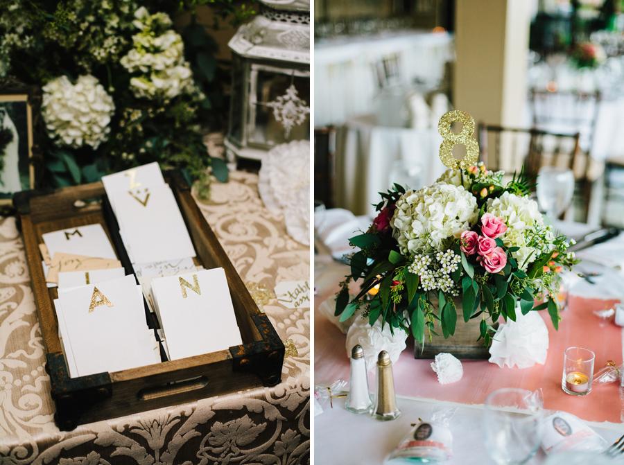 geneva-wedding-photographer-61.JPG