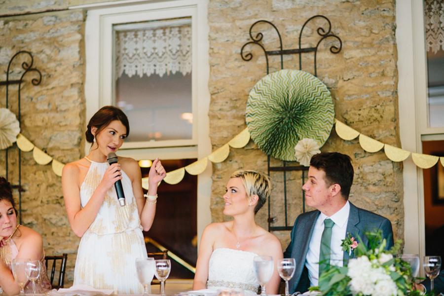 geneva-wedding-photographer-67.JPG