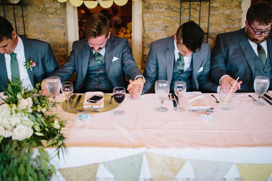 geneva-wedding-photographer-69.JPG