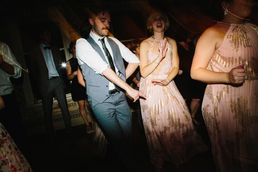 geneva-wedding-photographer-75.JPG