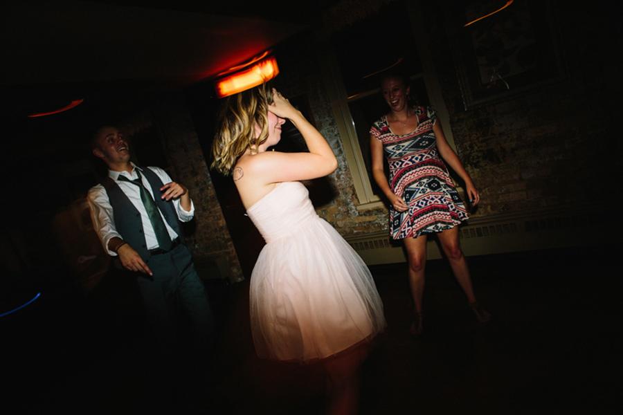 geneva-wedding-photographer-74.JPG