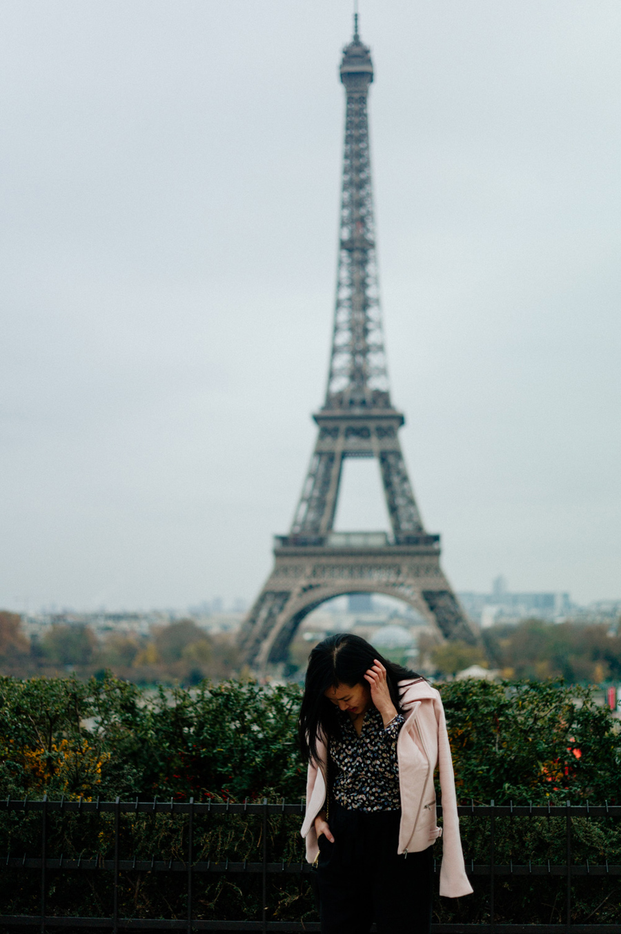 019-paris-wedding-photographer.jpg