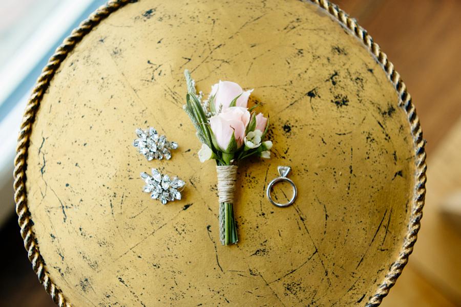 005-galena-farm-wedding.jpg