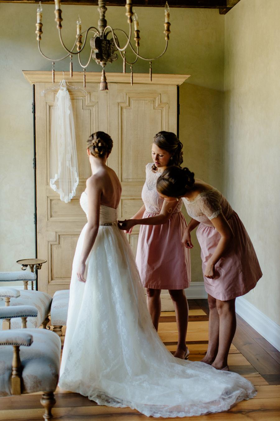 026-galena-farm-wedding.jpg