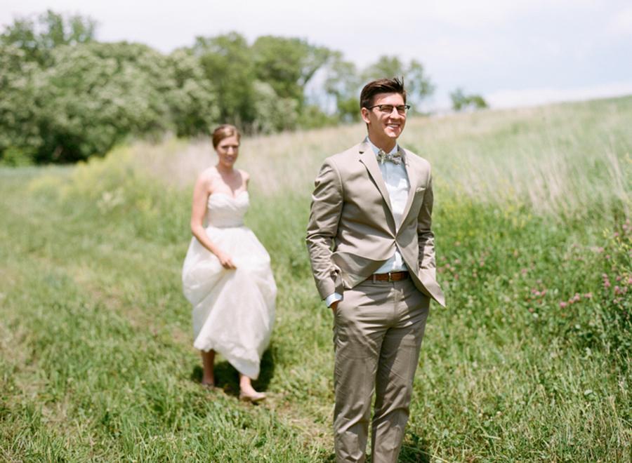 029-galena-farm-wedding.jpg