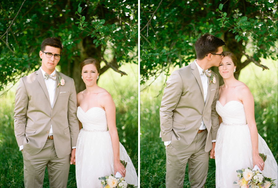 033-galena-farm-wedding.jpg
