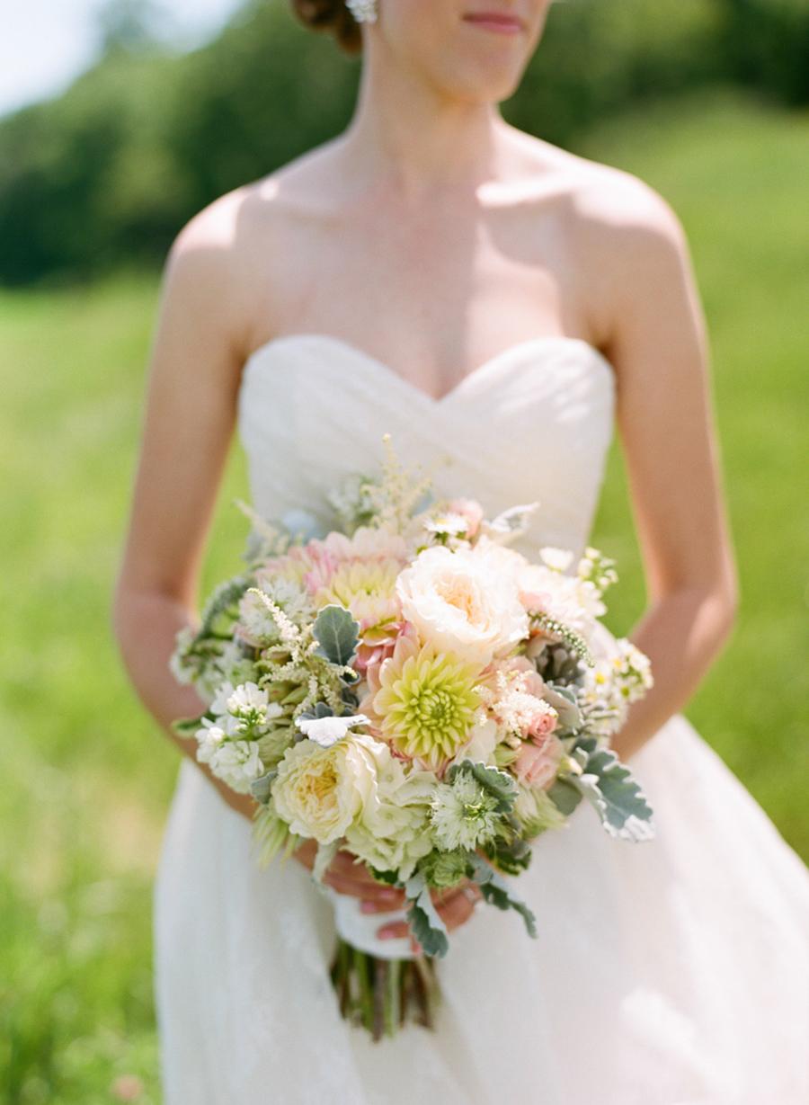 036-galena-farm-wedding.jpg