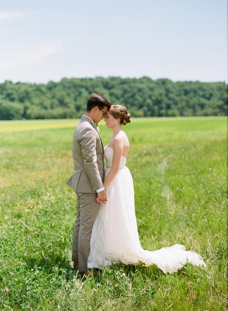 040-galena-farm-wedding.jpg