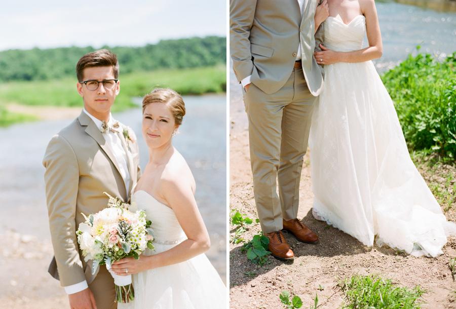 042-galena-farm-wedding.jpg