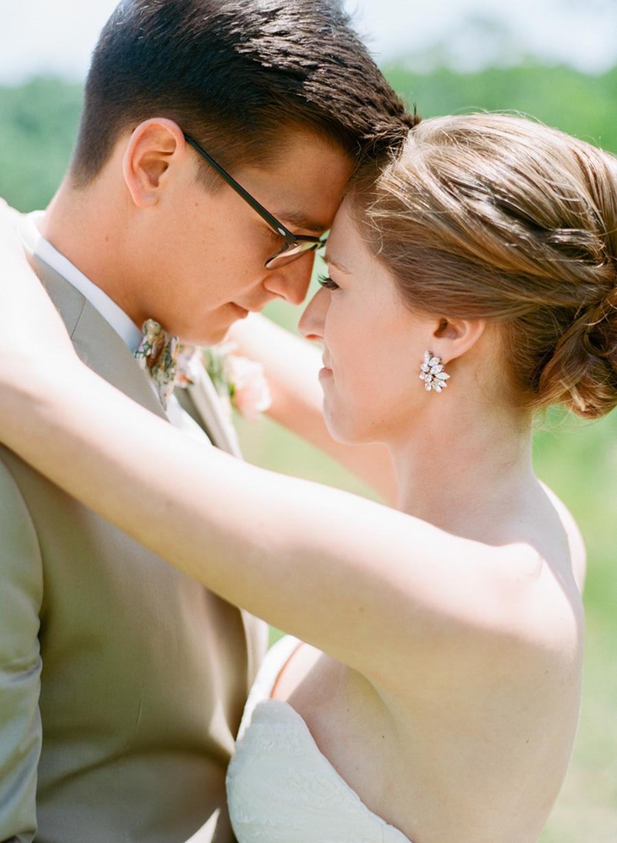 041-galena-farm-wedding.jpg