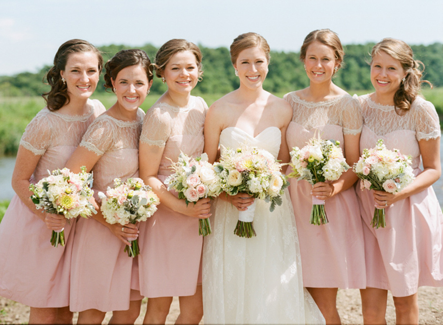 049-galena-farm-wedding.jpg