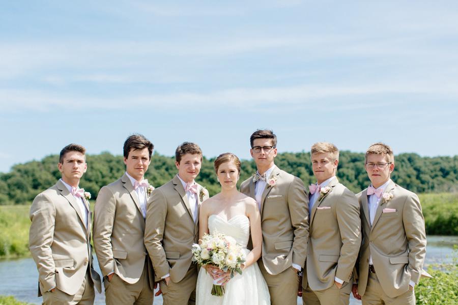 050-galena-farm-wedding.jpg