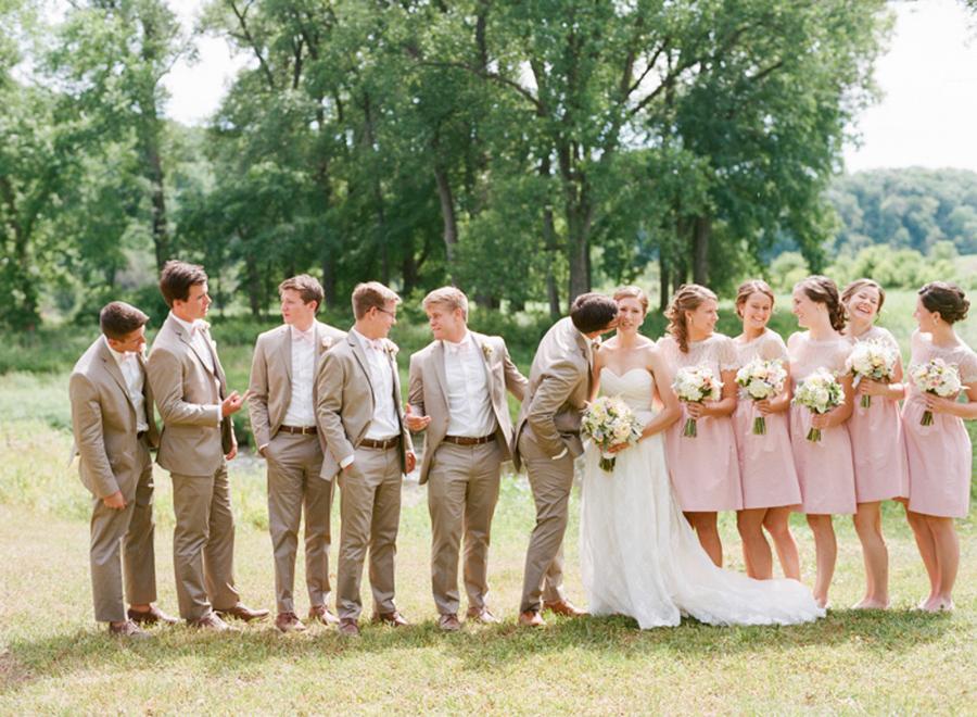 056-galena-farm-wedding.jpg