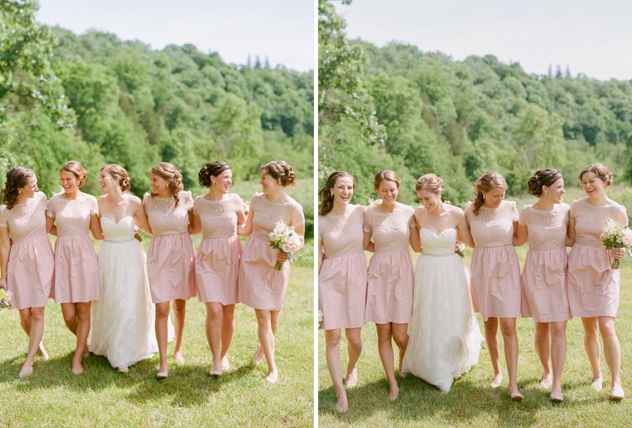 060-galena-farm-wedding.jpg