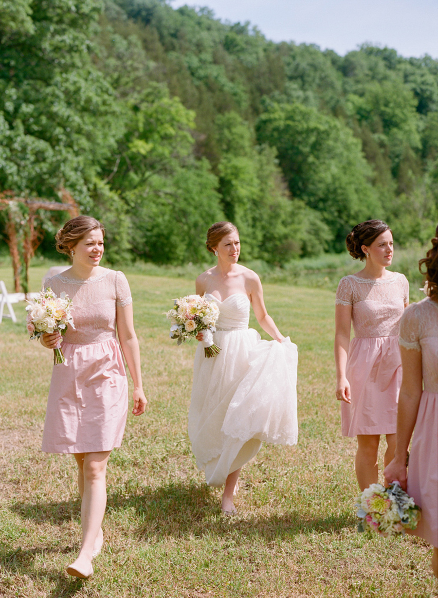 062-galena-farm-wedding.jpg