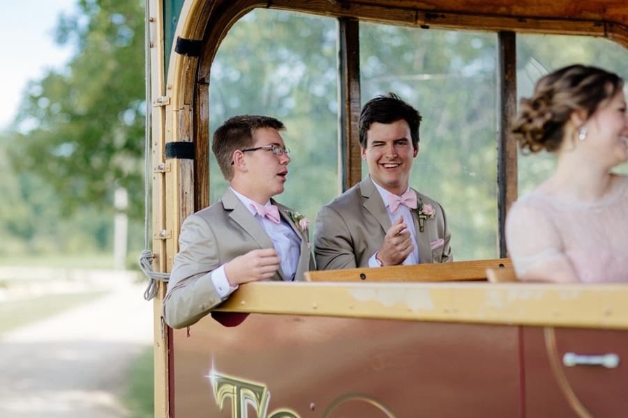 065-galena-farm-wedding.jpg