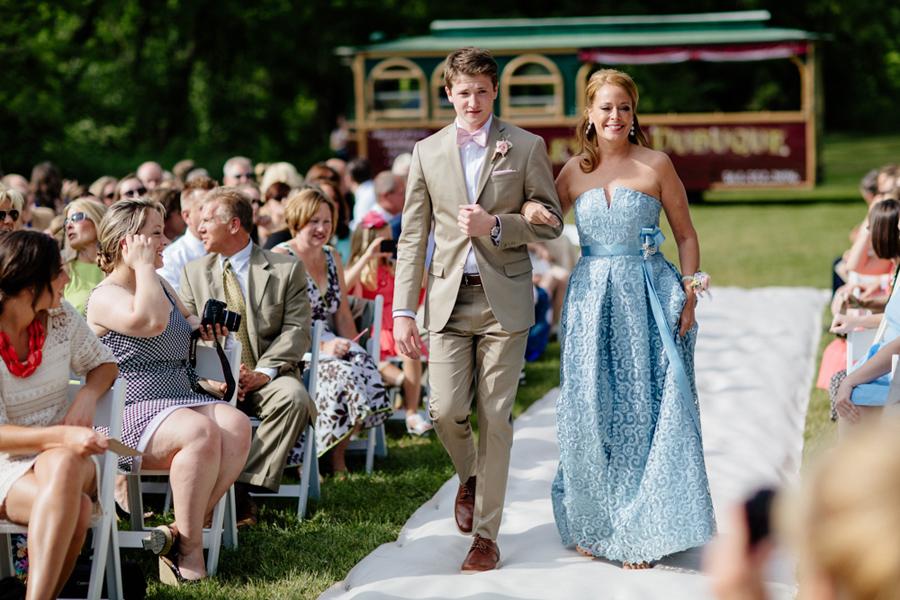 067-galena-farm-wedding.jpg