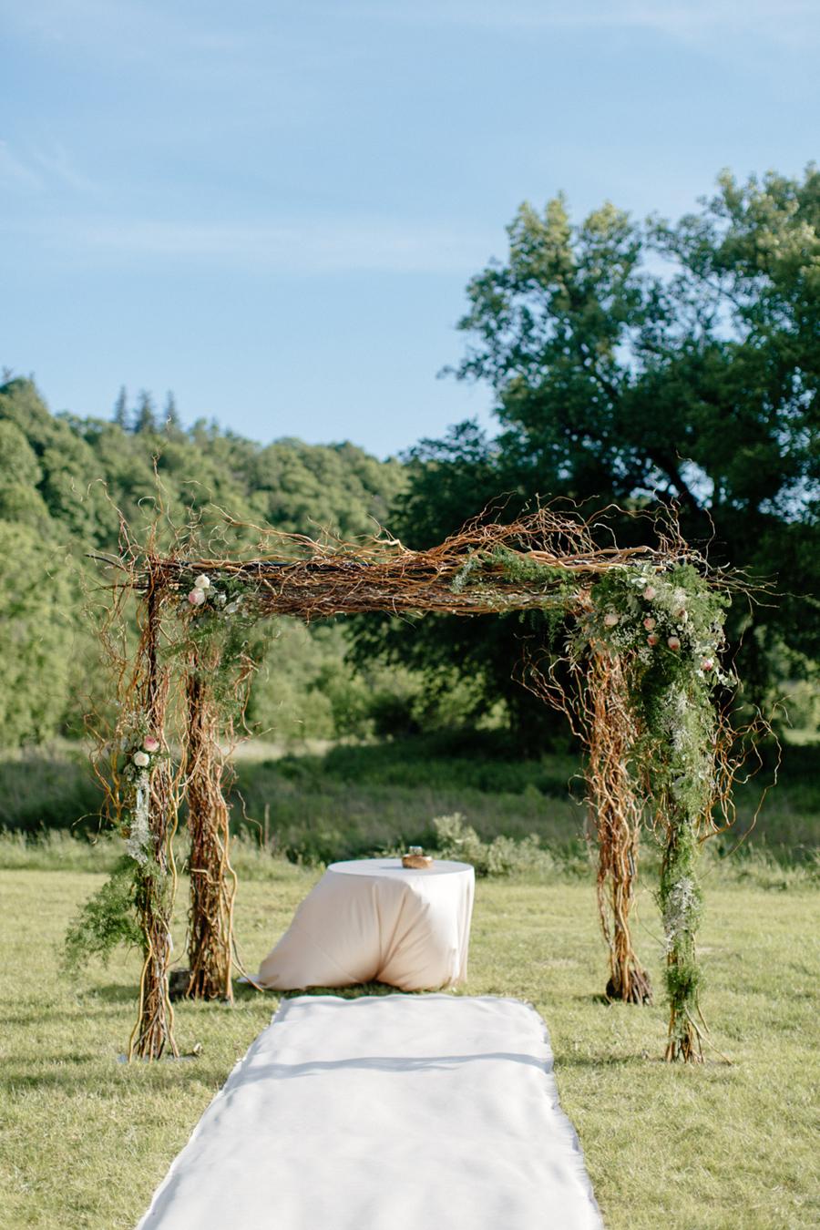 066-galena-farm-wedding.jpg
