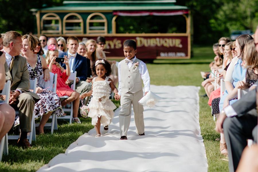 069-galena-farm-wedding.jpg