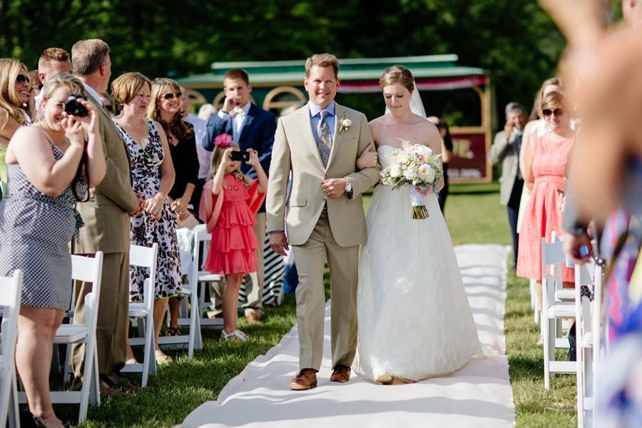 072-galena-farm-wedding.jpg