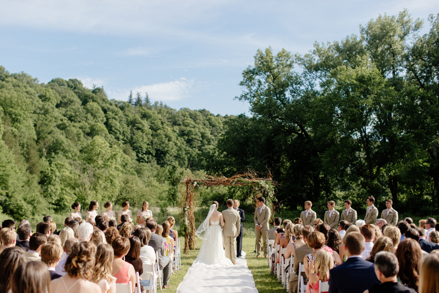 073-galena-farm-wedding.jpg