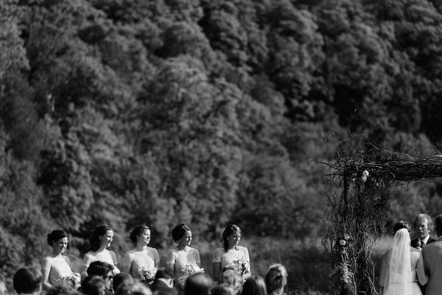 075-galena-farm-wedding.jpg