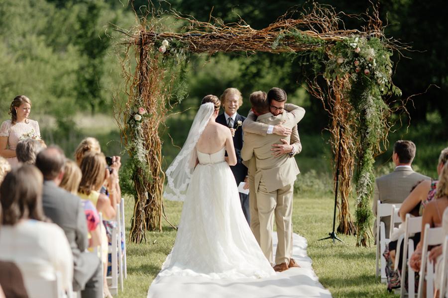 076-galena-farm-wedding.jpg
