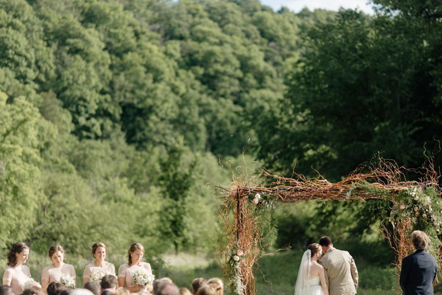 079-galena-farm-wedding.jpg