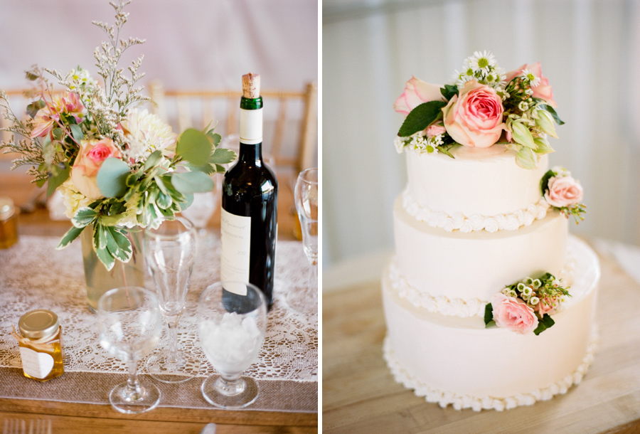 085-galena-farm-wedding.jpg