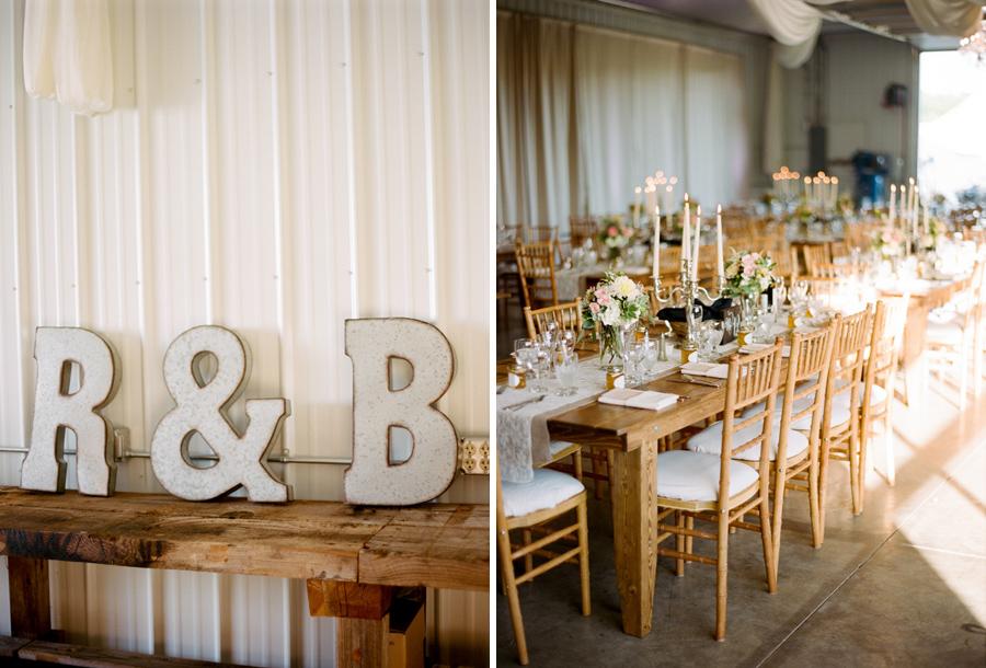 087-galena-farm-wedding.jpg