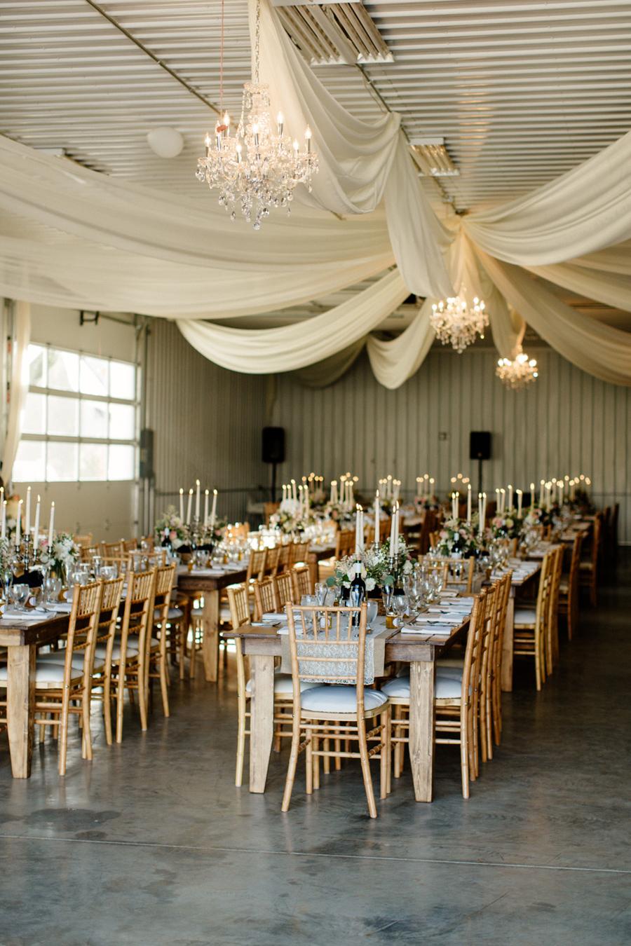 086-galena-farm-wedding.jpg