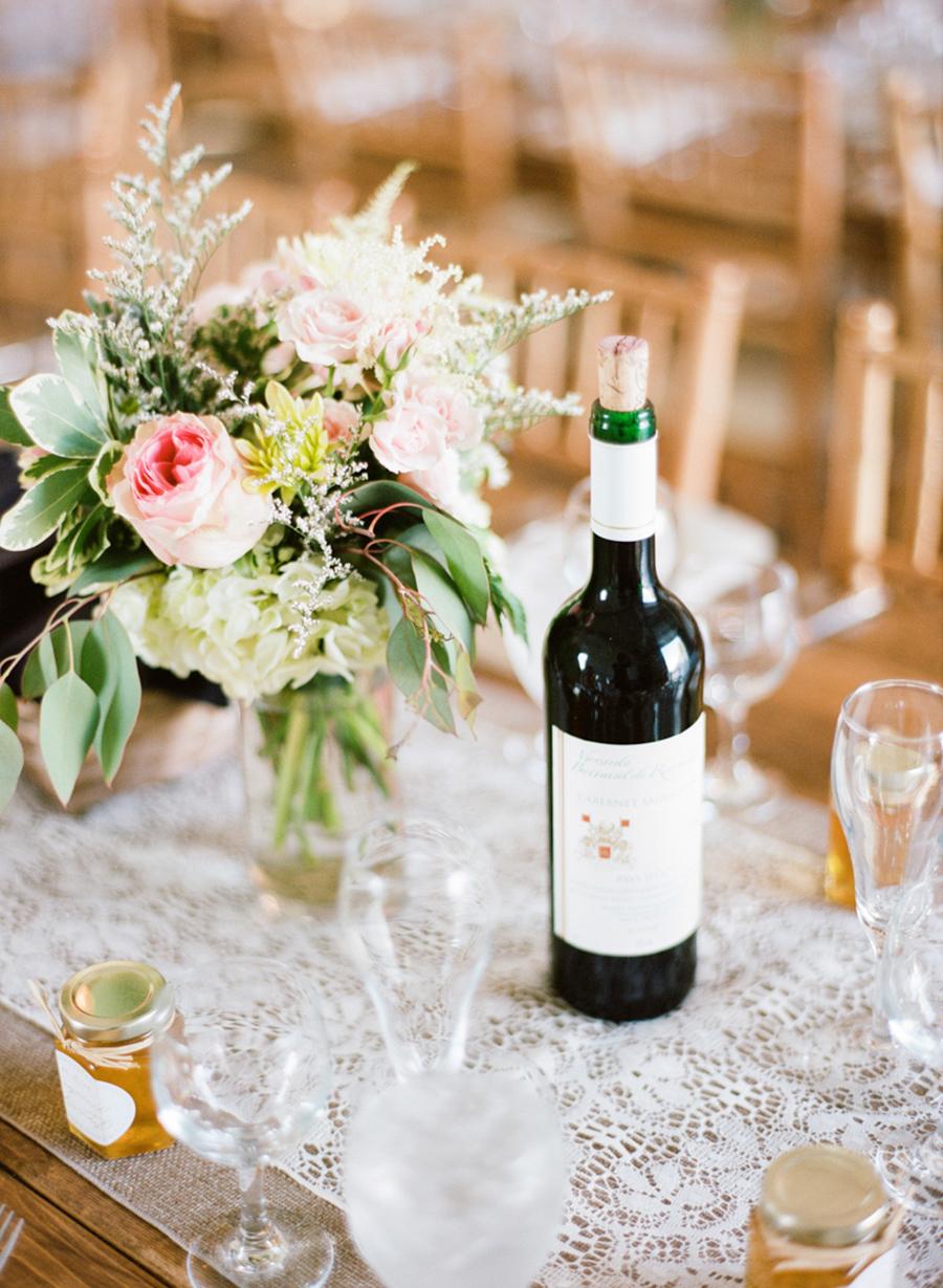 089-galena-farm-wedding.jpg