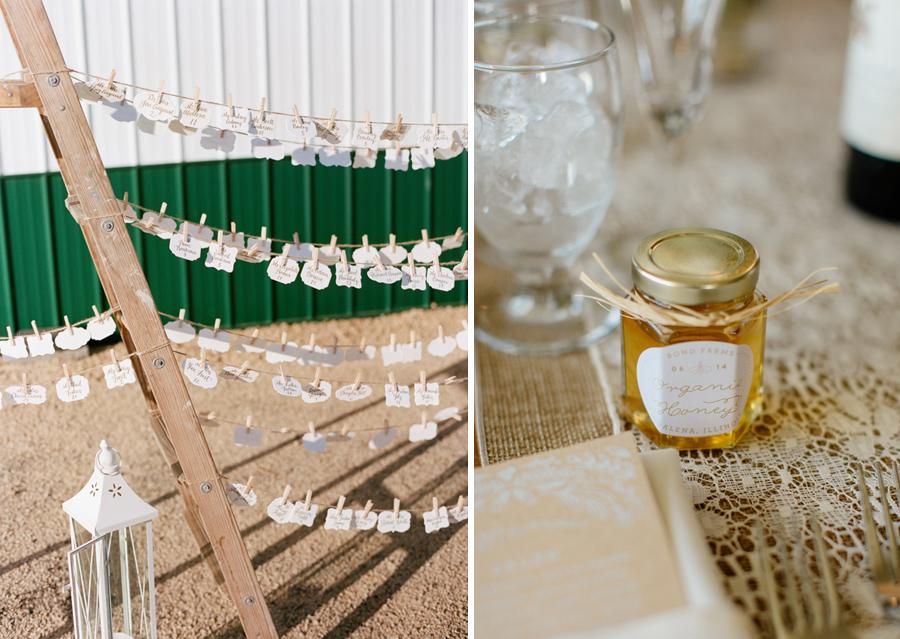 091-galena-farm-wedding.jpg
