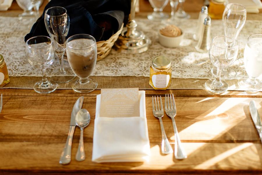 092-galena-farm-wedding.jpg