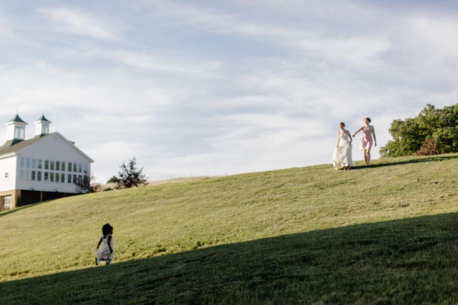 094-galena-farm-wedding.jpg