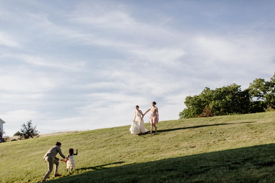 095-galena-farm-wedding.jpg