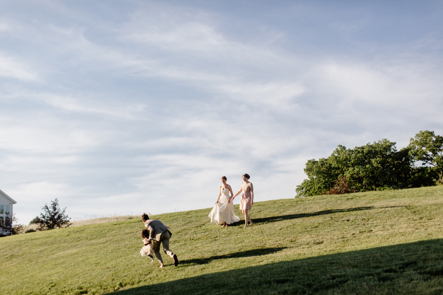 096-galena-farm-wedding.jpg