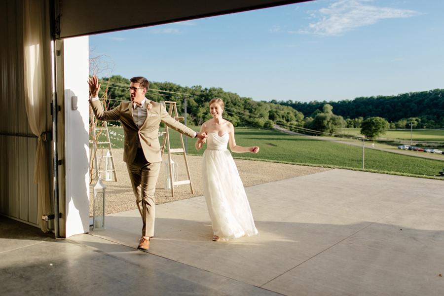 098-galena-farm-wedding.jpg
