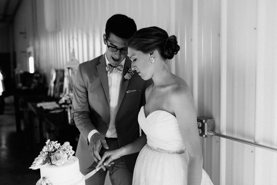 099-galena-farm-wedding.jpg