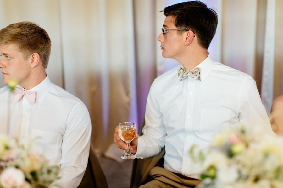 102-galena-farm-wedding.jpg