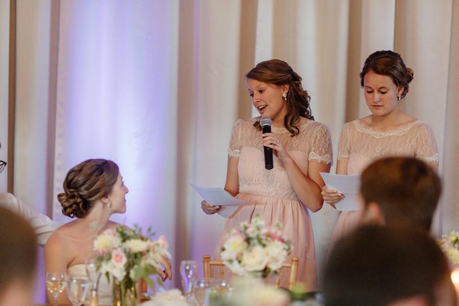104-galena-farm-wedding.jpg