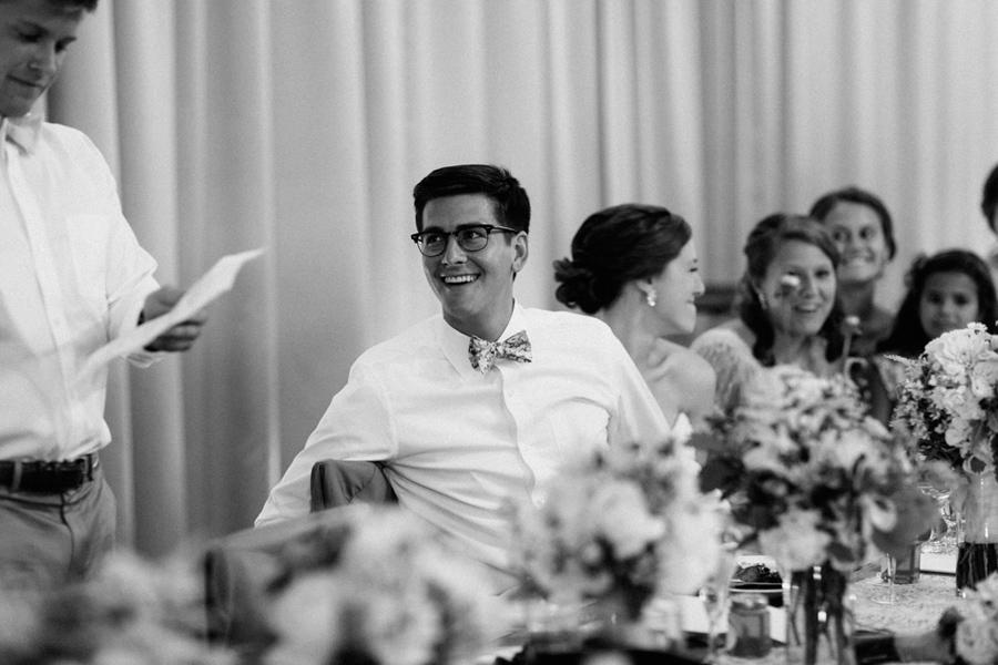 106-galena-farm-wedding.jpg